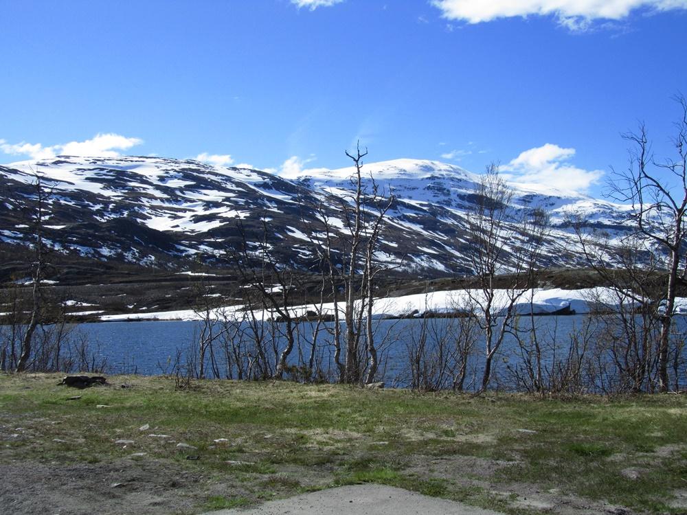 0034.Uw.vom Abisko nationalpark nach Riksgränsen Grenze zu  Norwegen..IMG_0026 (10)