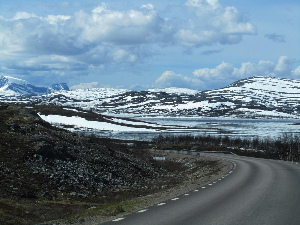 0034.Uw.vom Abisko nationalpark nach Riksgränsen Grenze zu  Norwegen..IMG_0026 (18)