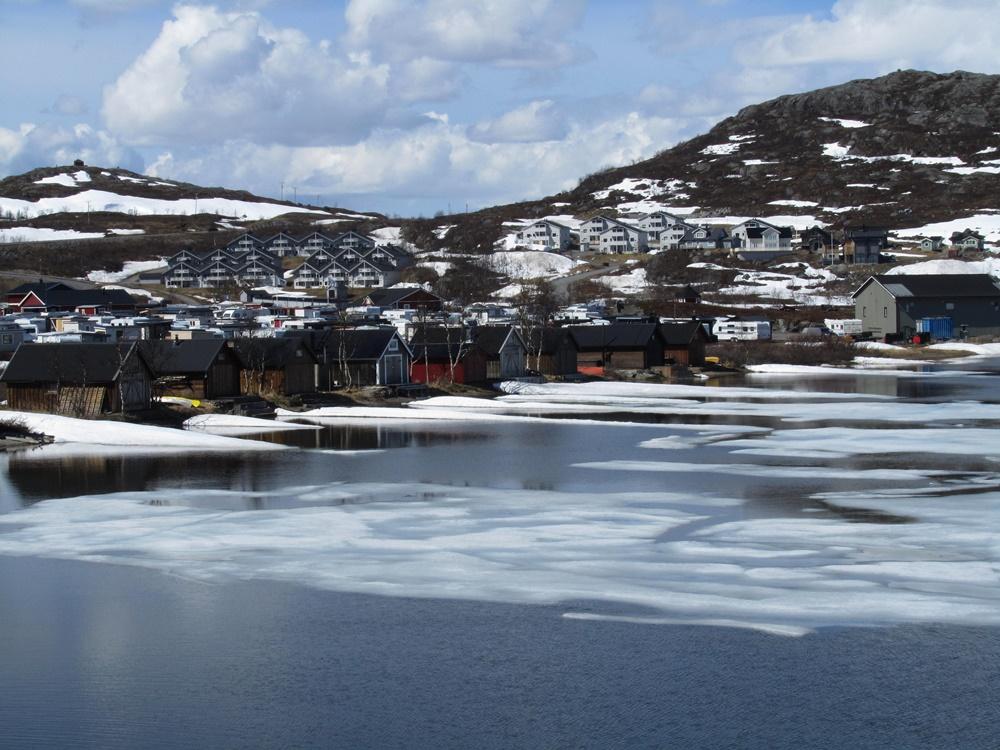 0034.Uw.vom Abisko nationalpark nach Riksgränsen Grenze zu  Norwegen..IMG_0026 (20)