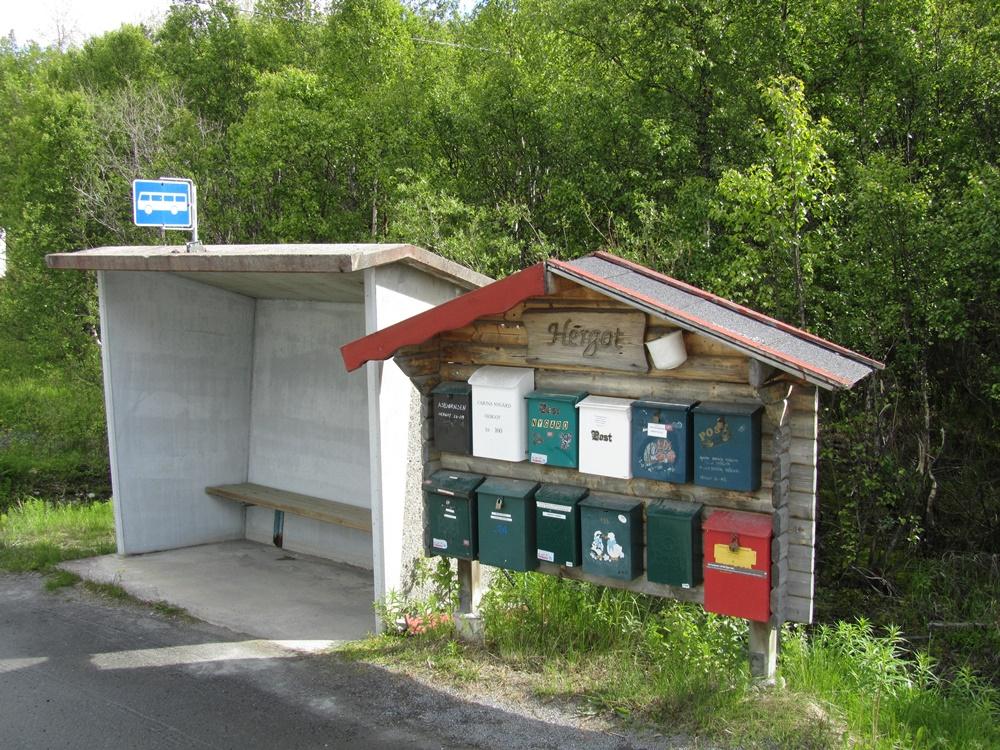 0035a.Uw von Narvik - Vestpollen ,Lofoten, Austnesfjorden.IMG_0008 (2)