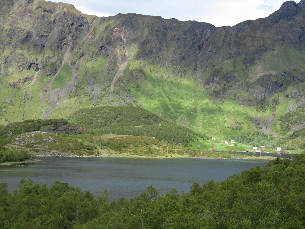 0035a.Uw von Narvik - Vestpollen ,Lofoten, Austnesfjorden.IMG_0008 (33)