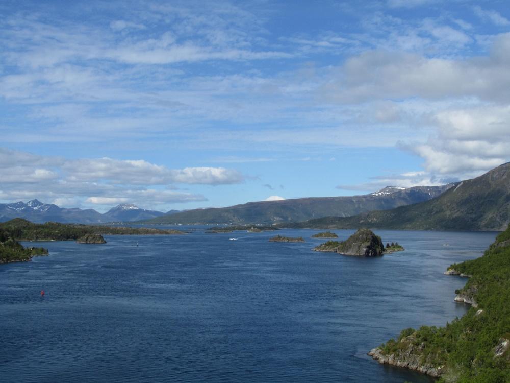 0035a.Uw von Narvik - Vestpollen ,Lofoten, Austnesfjorden.IMG_0008 (34)