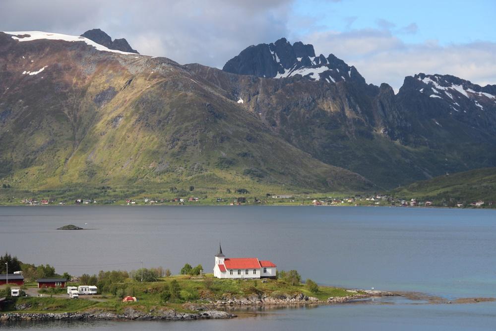 0035a.Uw von Narvik - Vestpollen ,Lofoten, Austnesfjorden.IMG_0008 (48)