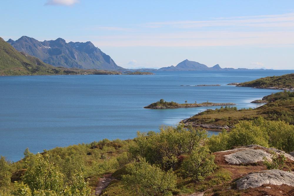0035a.Uw von Narvik - Vestpollen ,Lofoten, Austnesfjorden.IMG_0008 (50)