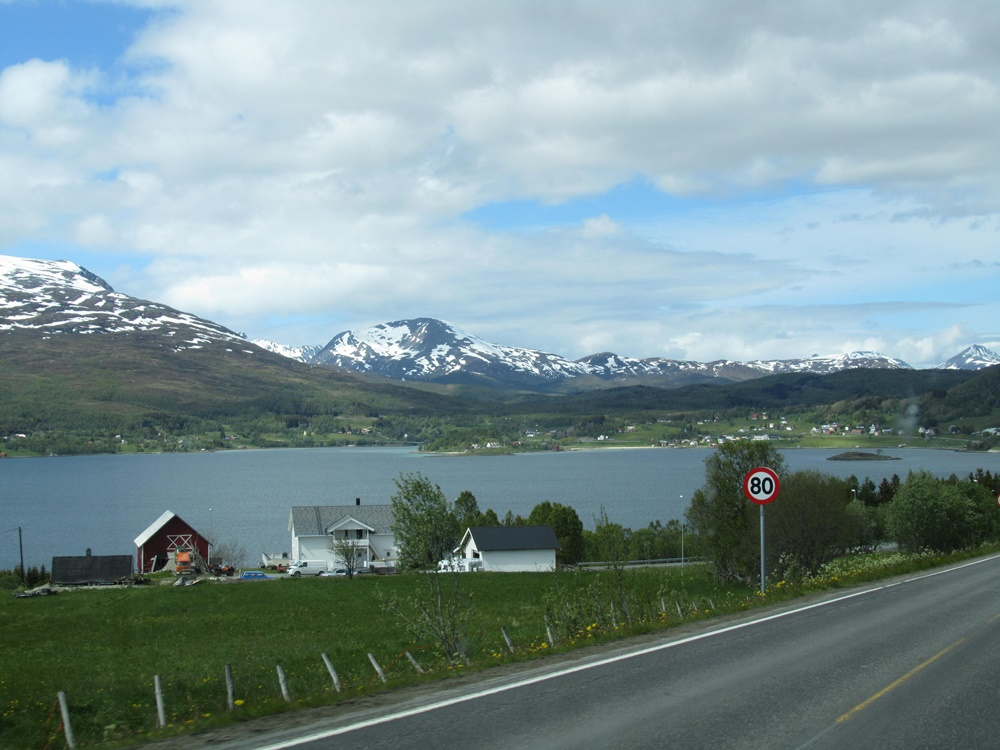 0035a.Uw von Narvik - Vestpollen ,Lofoten, Austnesfjorden.IMG_0008 (9)