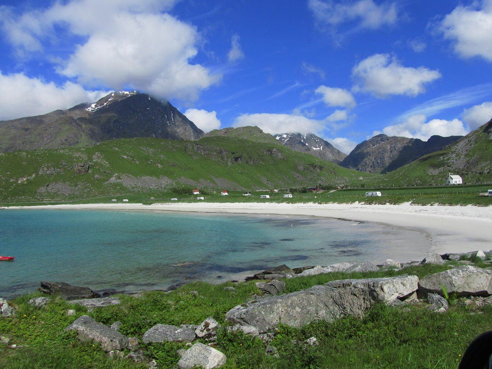 0038a.Haukland.IMG_0040 (2)