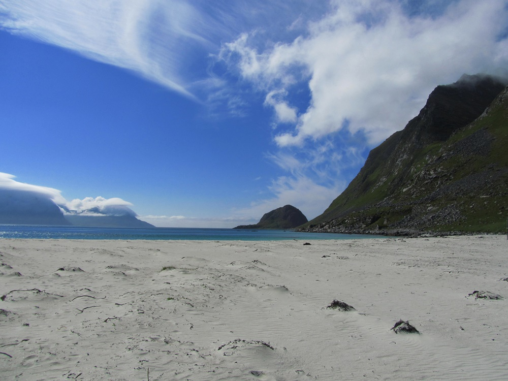 0038a.Haukland.IMG_0040 (5)