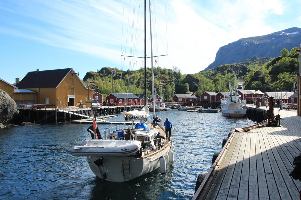 0038b.Nusfjord.IMG_1087 (11)