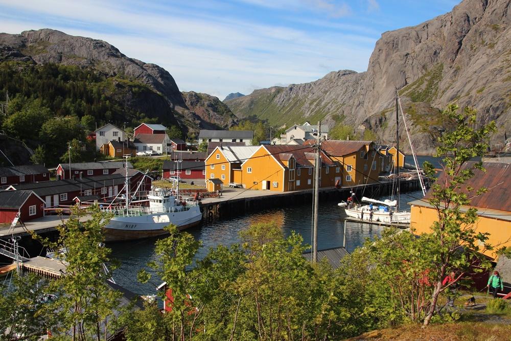 0038b.Nusfjord.IMG_1087 (17)
