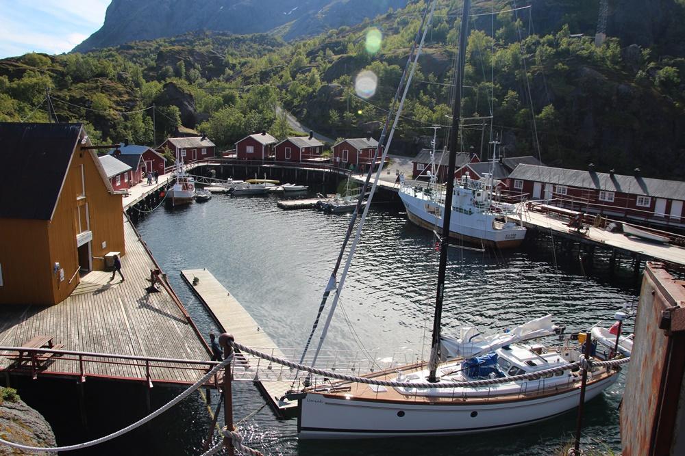 0038b.Nusfjord.IMG_1087 (19)