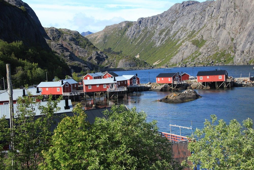 0038b.Nusfjord.IMG_1087 (2)