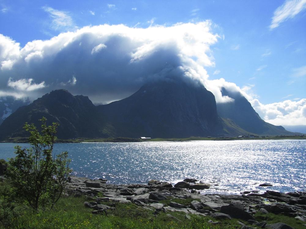 0038c.Uw.von Nusfjord nach Ramberg.IMG_0062 (51)