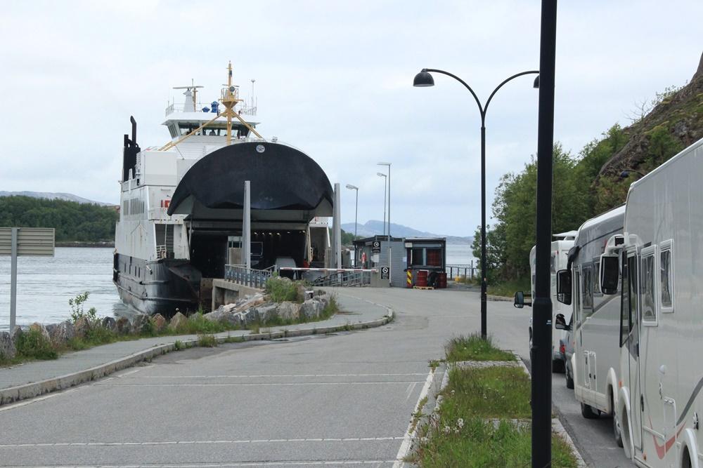 0042.Uw.von Reipa nach Flostrand am Sjona Fjorden, (101).IMG_1192
