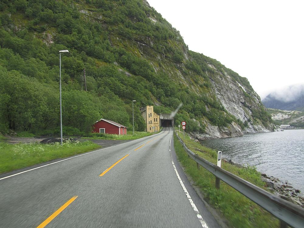 0042.Uw.von Reipa nach Flostrand am Sjona Fjorden, (27).IMG_1192