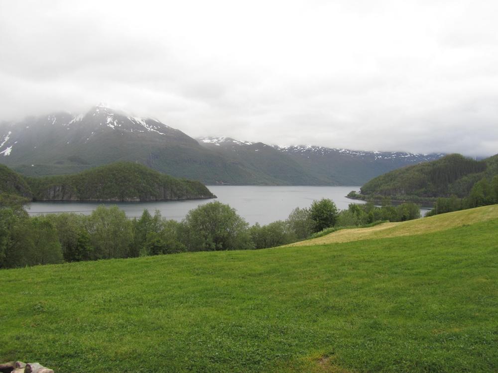 0042.Uw.von Reipa nach Flostrand am Sjona Fjorden, (31).IMG_1192