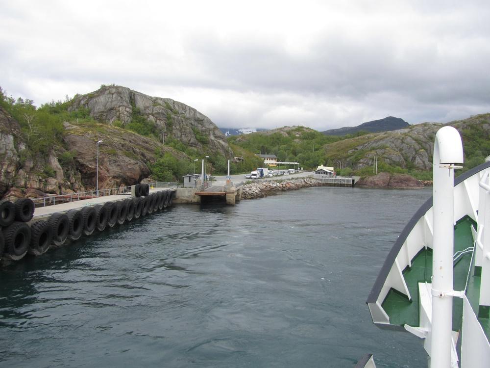 0042.Uw.von Reipa nach Flostrand am Sjona Fjorden, (55).IMG_1192