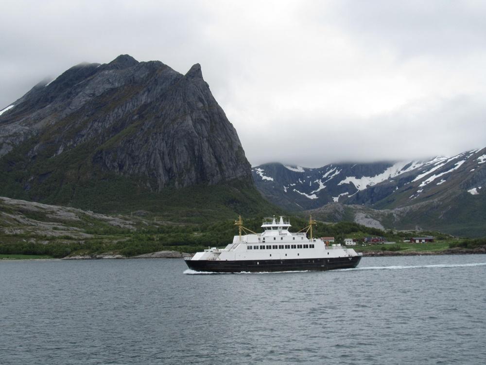 0042.Uw.von Reipa nach Flostrand am Sjona Fjorden, (61).IMG_1192