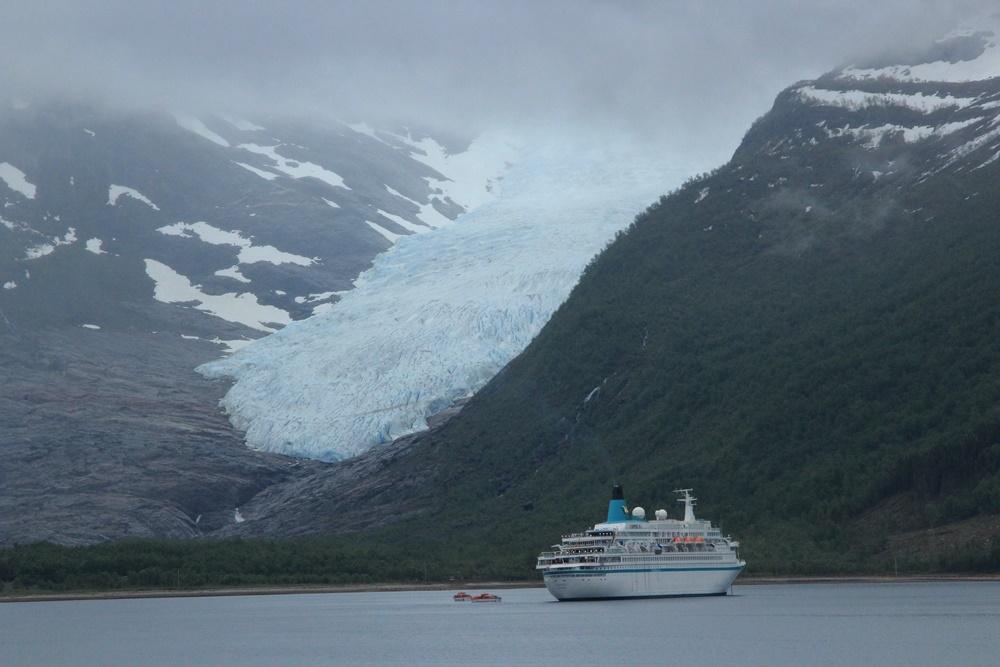 0042a.Svartisen Gletscher vom Nordfjorden aus, (100).IMG_1192