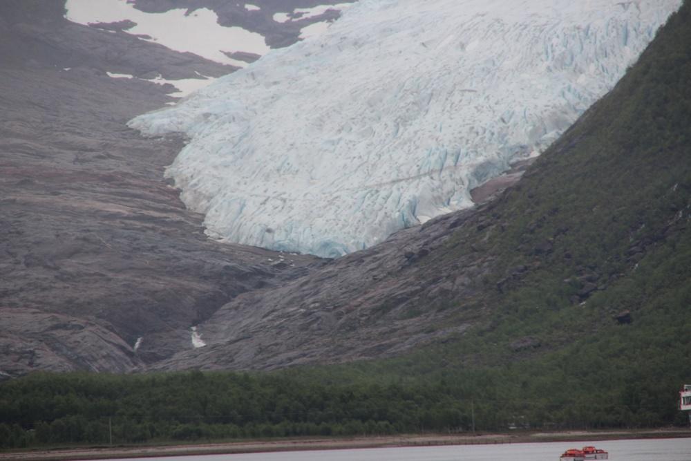 0042a.Svartisen Gletscher vom Nordfjorden aus, (107).IMG_1192