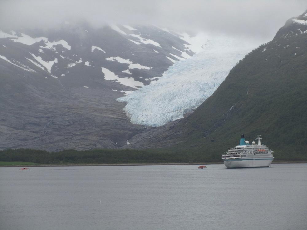 0042a.Svartisen Gletscher vom Nordfjorden aus. (51).IMG_1192
