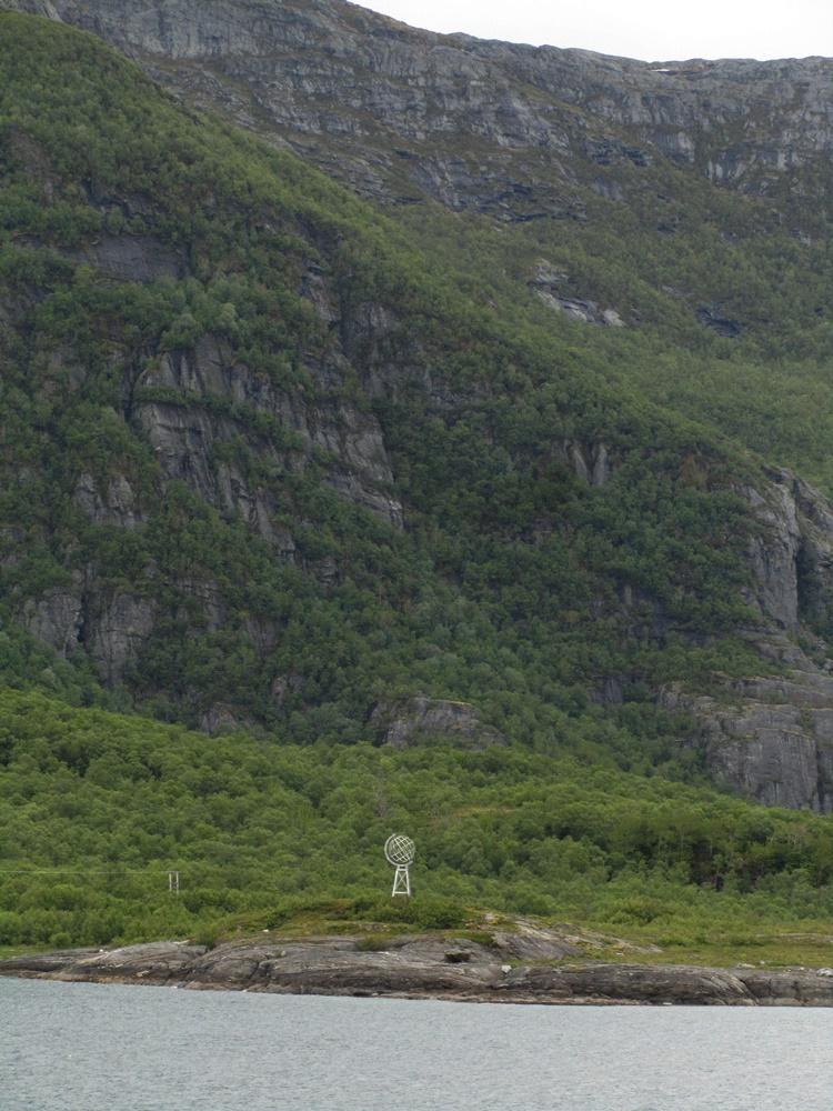 0042b.Polargreis am Sorf-Fjorden, (70).IMG_1192