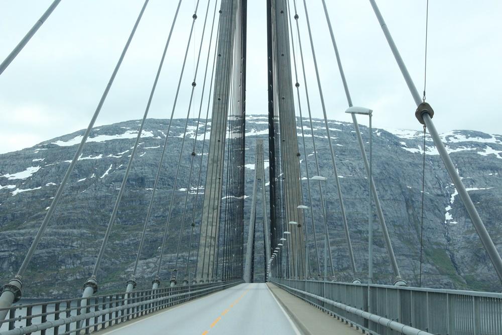 0043b.Brücke bei Sandnessjoen..IMG_0019 (17)