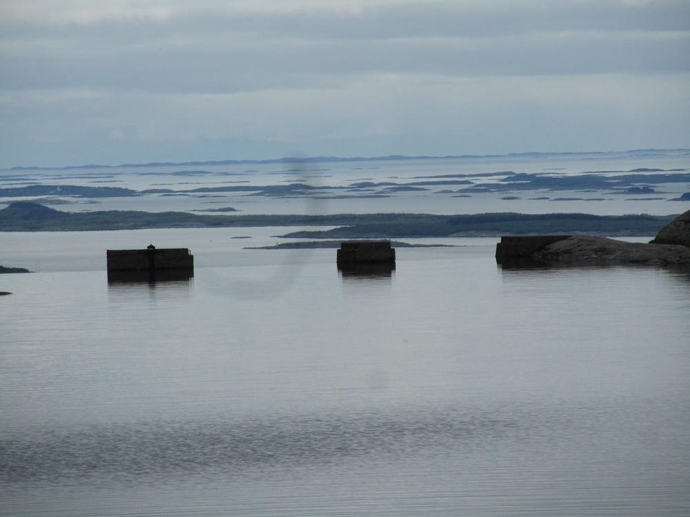 0043c.Wanderung bei Sandnessjoen.Die 7 Schwestern.IMG_0055 (71)