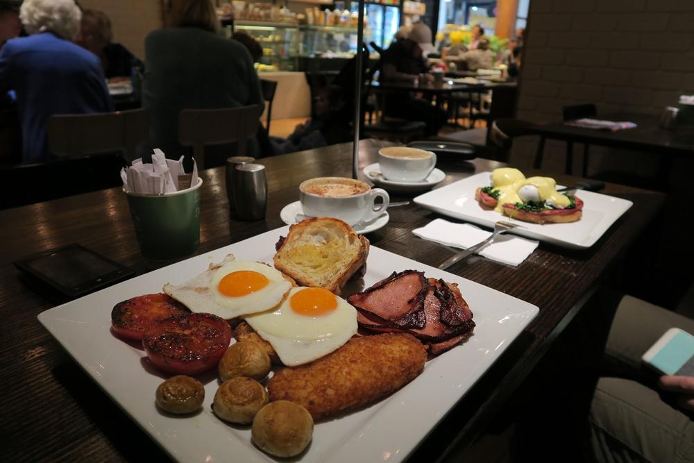 003.Erstes Essen in Australien. IMG_0980 (2)