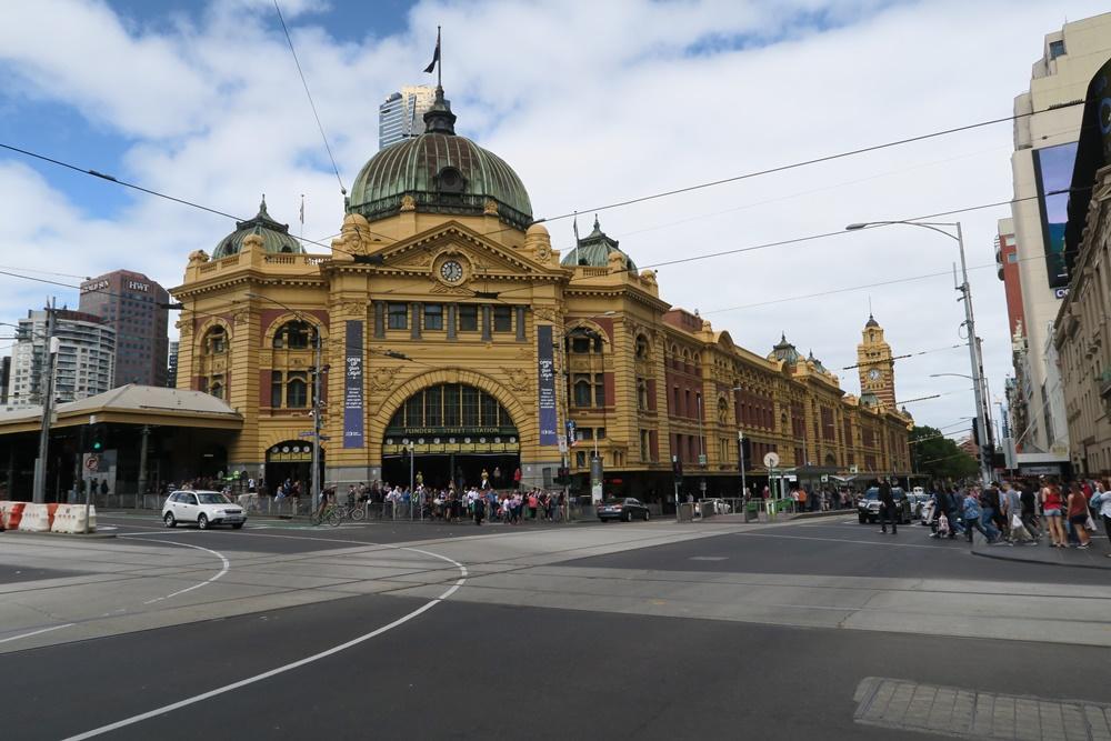 004.Melbourne. IMG_1035 (17)