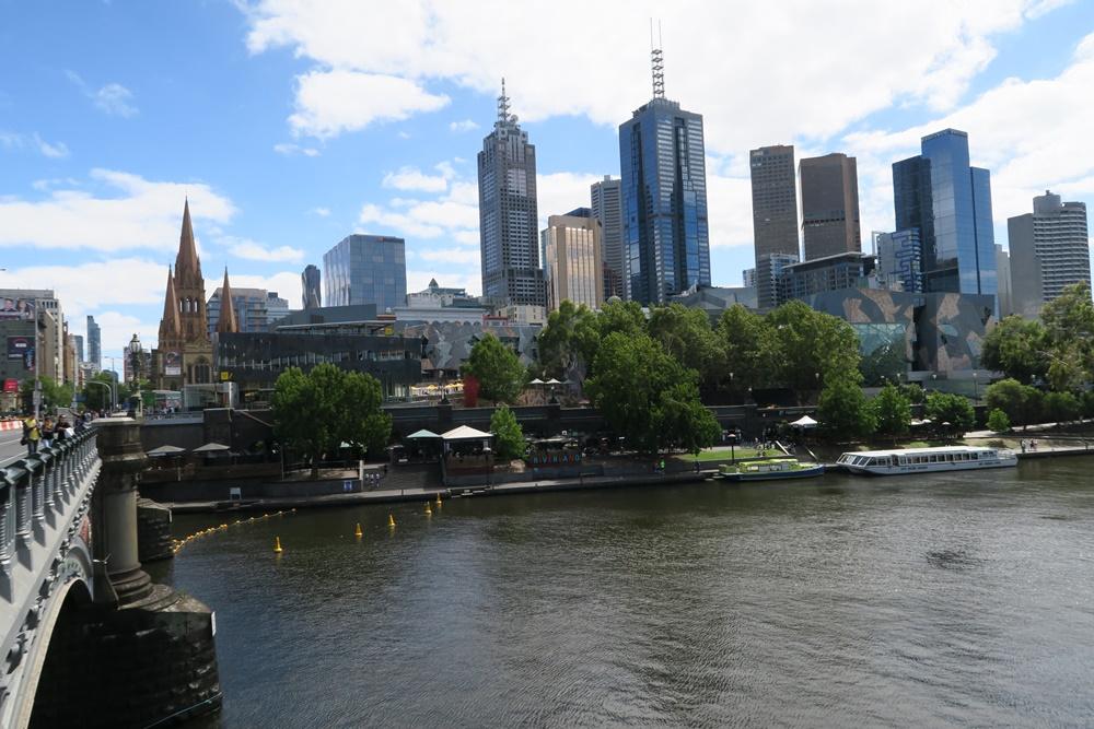 004.Melbourne. IMG_1035 (22)