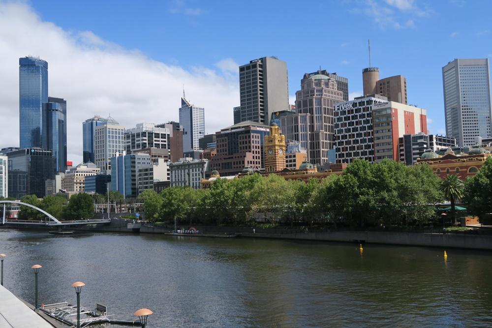 004.Melbourne. IMG_1035 (25)