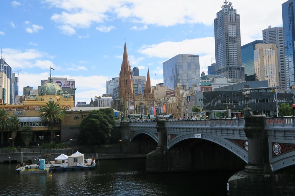 004.Melbourne. IMG_1035 (26)