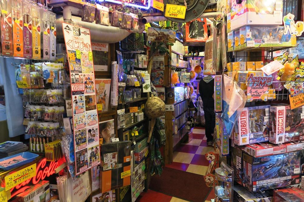 01.J.Tokio-Akihabara.21.03.2016. IMG_3555 (10)