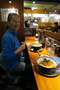 01.J.Tokio-Akihabara.21.03.2016. IMG_3555 (13)