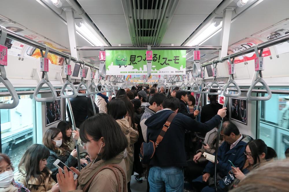 01.J.Tokio-Akihabara.21.03.2016. IMG_3555 (2)