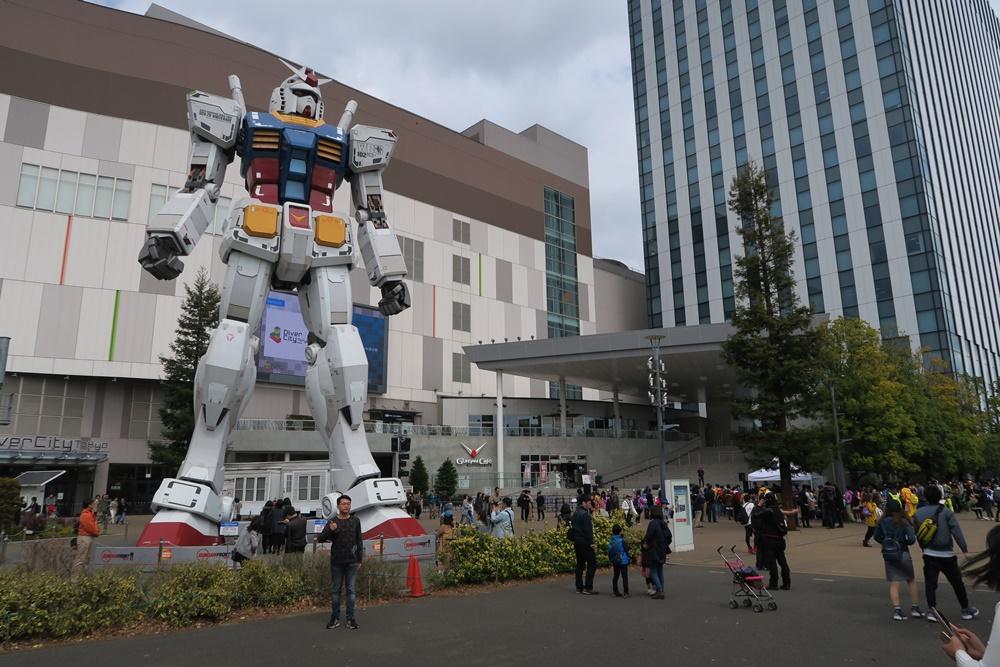 01.J.Tokio-Odaiba EK-Zentrum.21.03.16. IMG_3523 (17)