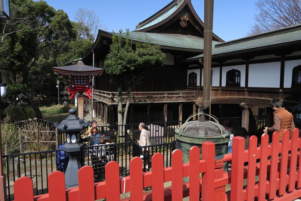 01.J.Tokyo Ueno Park. IMG_3460 (12)