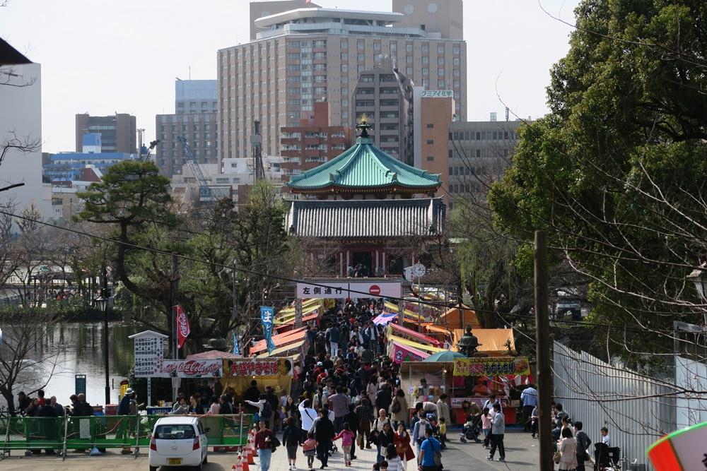 01.J.Tokyo Ueno Park. IMG_3460 (17)