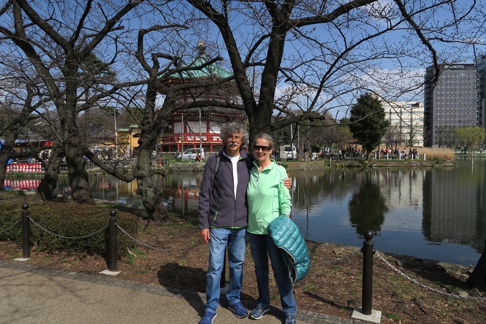 01.J.Tokyo Ueno Park. IMG_3460 (45)