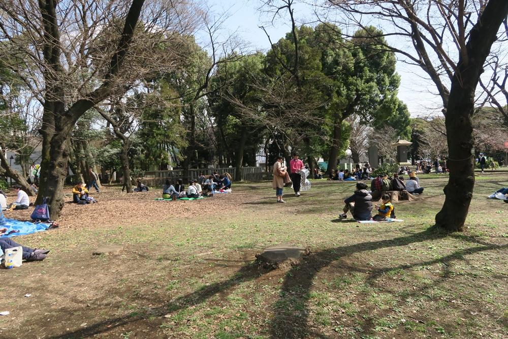 01.J.Tokyo Ueno Park. IMG_3460 (5)