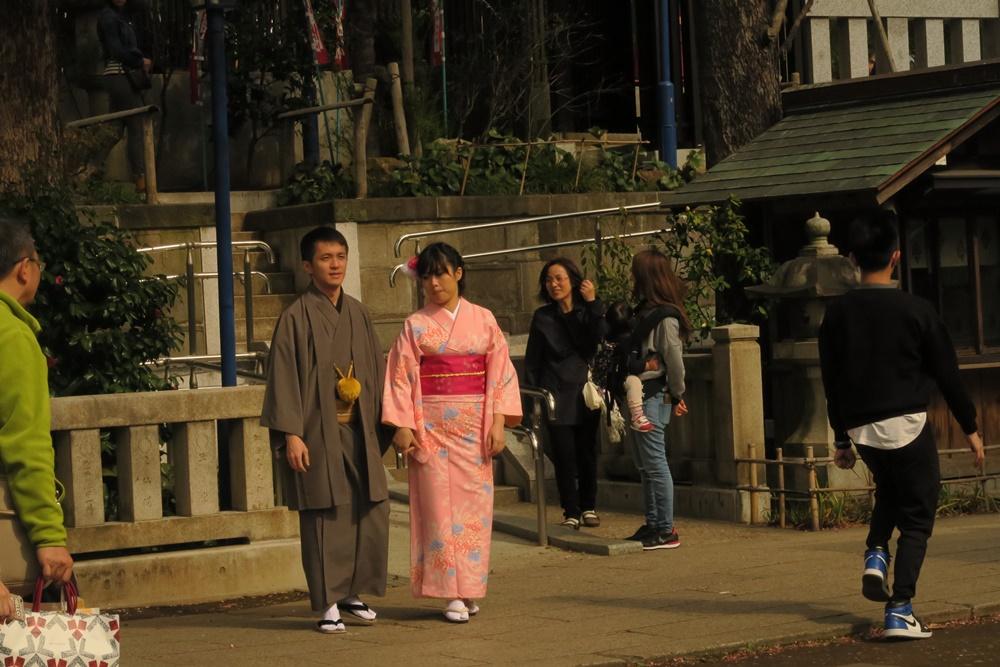 01.J.Tokyo Ueno Park. IMG_3460 (65)