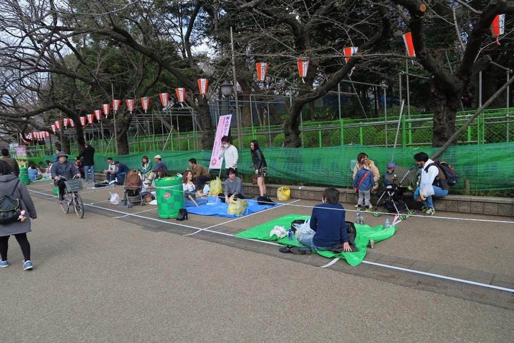 01.J.Tokyo Ueno Park. IMG_3460 (84)