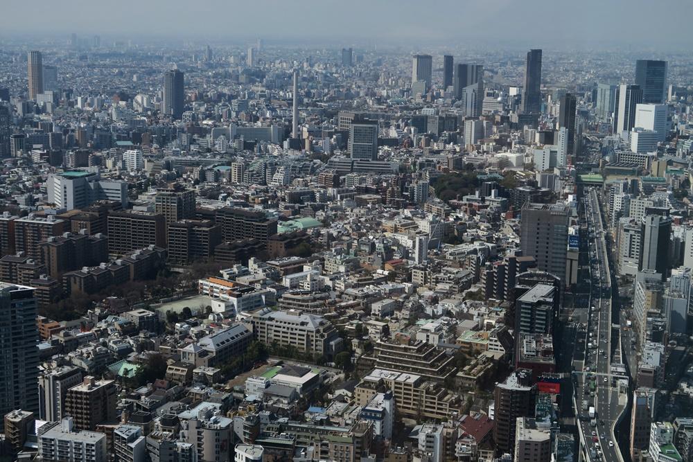 02.J.Tokio 22.03.2016.IMG_3877 (68)