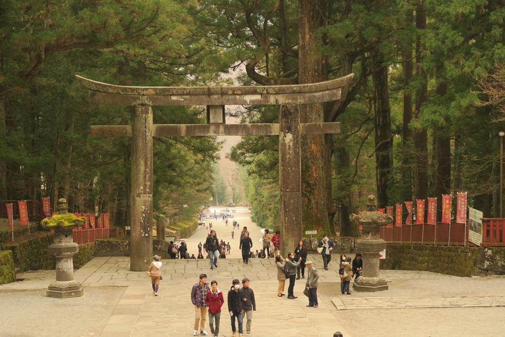 03.J.Nikko-Nationalpark. IMG_3999 (128)