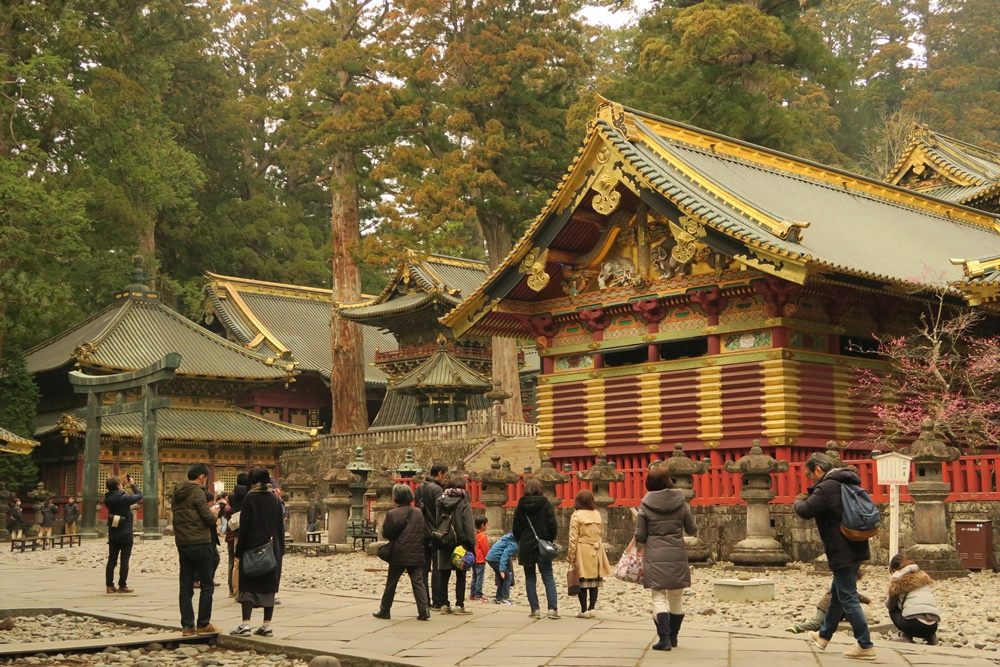 03.J.Nikko-Nationalpark. IMG_3999 (129)