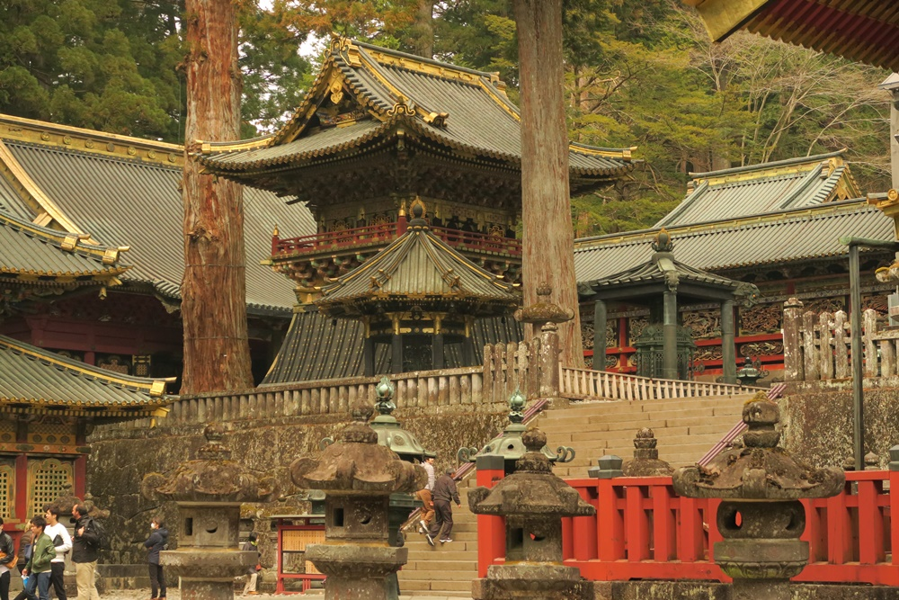 03.J.Nikko-Nationalpark. IMG_3999 (136)