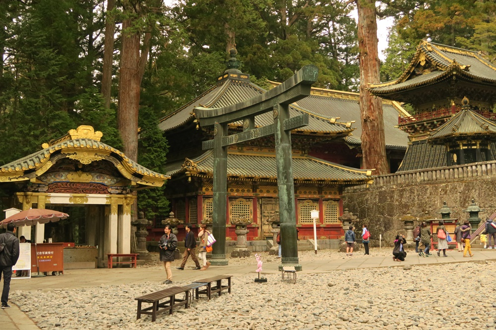 03.J.Nikko-Nationalpark. IMG_3999 (140)