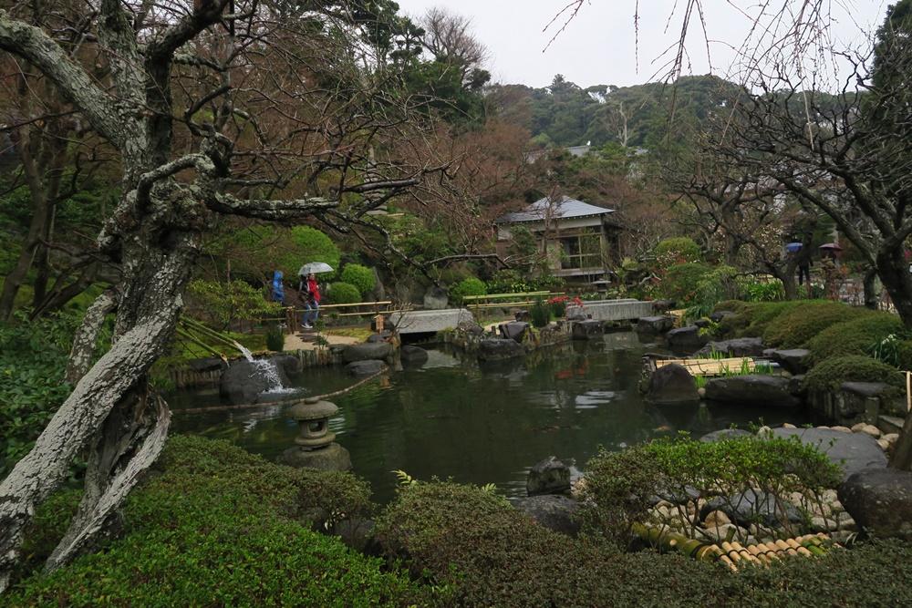 04.J.Kamakura,Kannon-Statue..IMG_4070 (2)