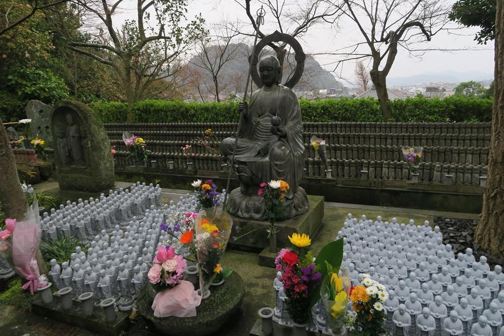 04.J.Kamakura,Kannon-Statue..IMG_4070 (7)