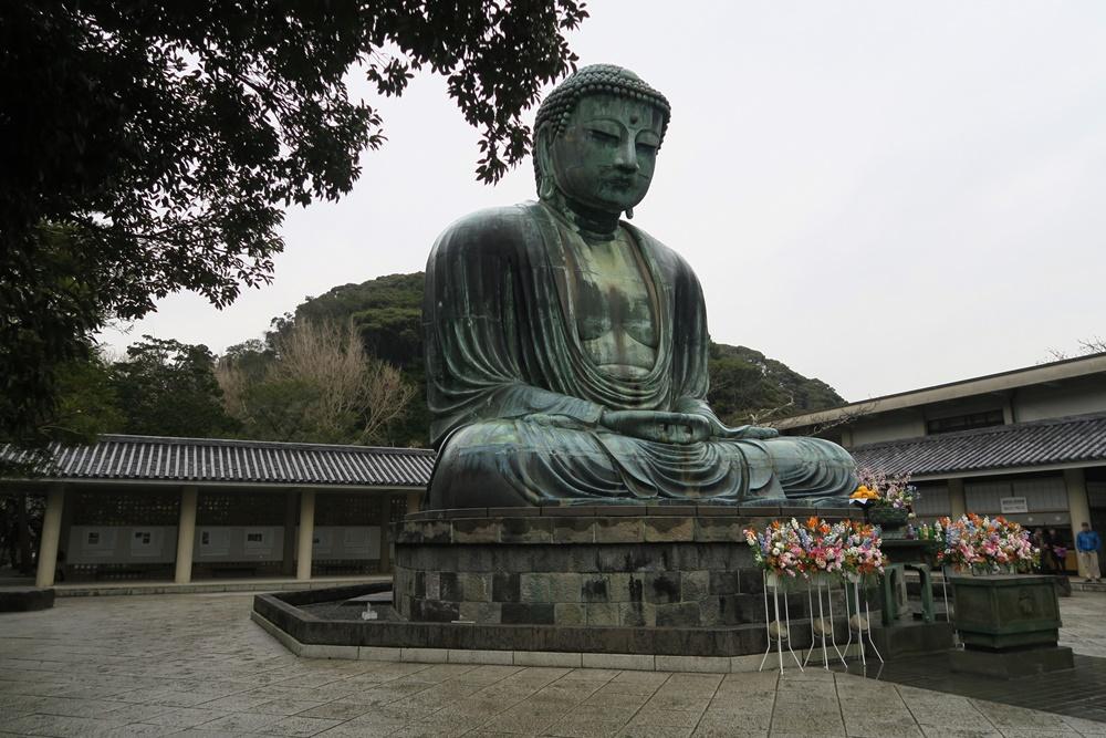 04.J.Kotoku-in Amitabha in Kamkura.IMG_4066 (15)